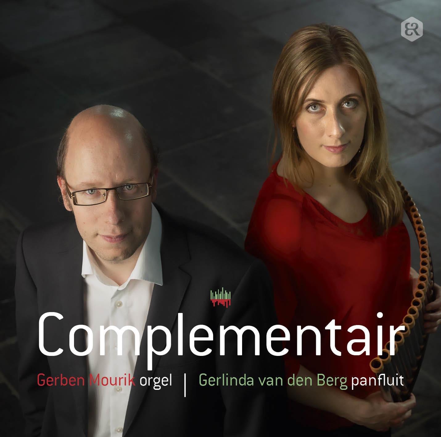 Er2015117-€-Er-cd-opmaak-Complementair_voorkant.jpg