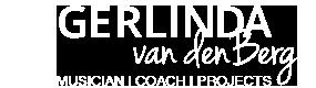 Gerlinda van den Berg