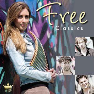 Free Classics & Summer Classics
