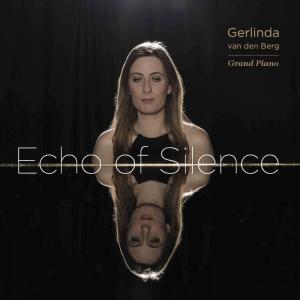 EP – Echo of Silence